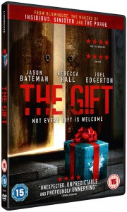 THE_GIFT_DVD_3D