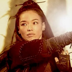 Trailer: The Assassin