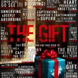 Interview: The Cast & Crew Of The Gift