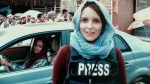 Trailer: Whiskey Tango Foxtrot