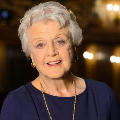 Angela Lansbury to be honoured with Volta award