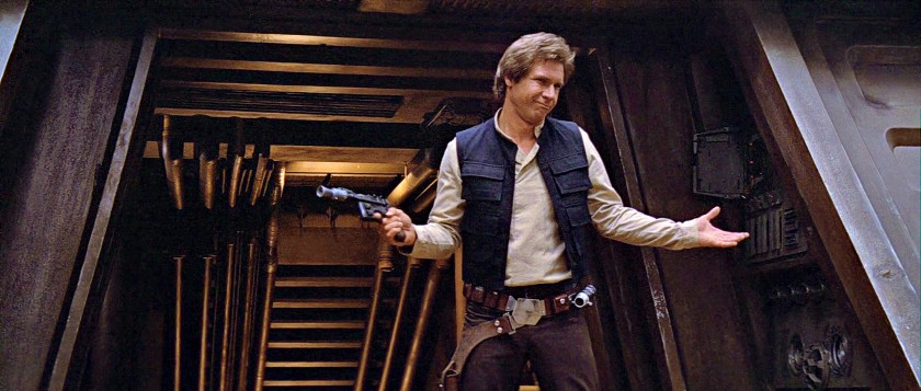 han-solo-return-of-the-jedi
