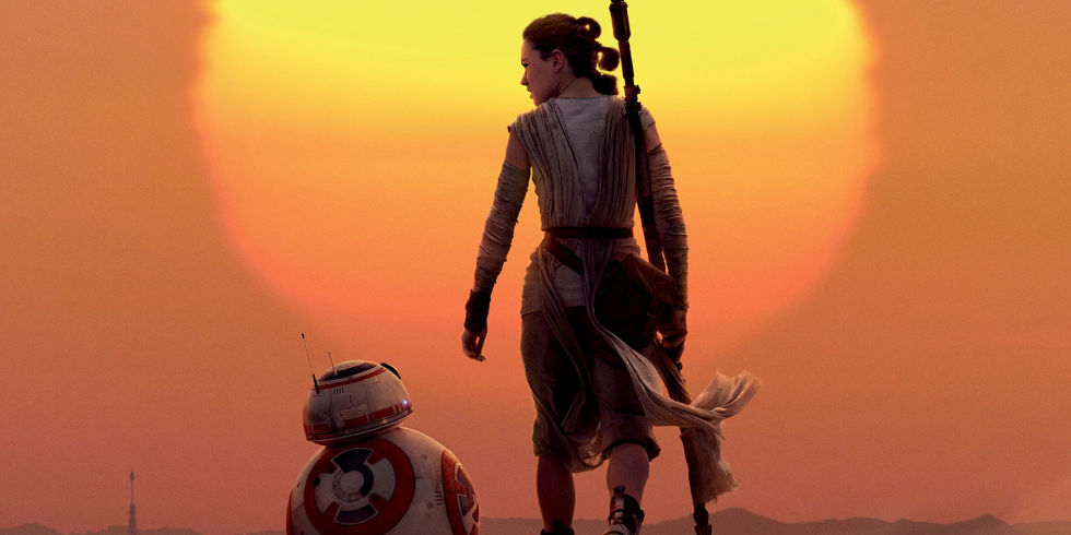 landscape-1447347928-movies-star-wars-the-force-awakens-imax-poster