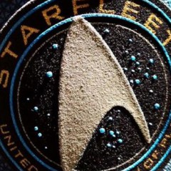 Star Trek Beyond: the first trailer