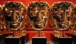 EE BAFTAs – The Winners