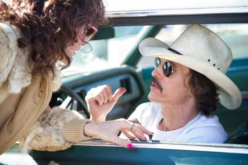 Dallas_Buyers_Club_5