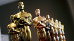 Oscars 2016: Complete List of Nominees