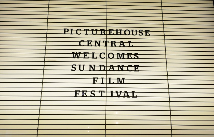 Sundance-London-Date-Announcement-Image-3