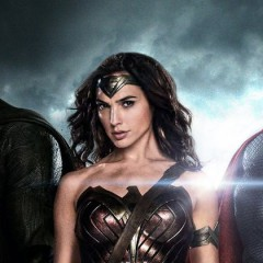 Zack Snyder talks Gal Gadot's Wonder Woman and Batman v Superman spoilers