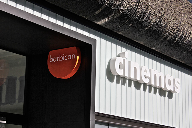 barbican_cinemas