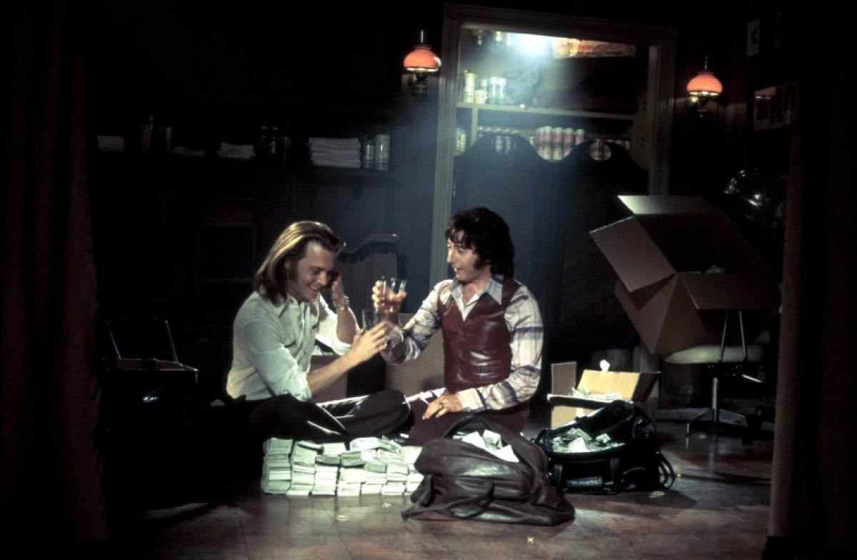 blow-2001-28-g