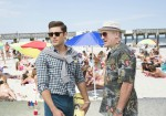 Dirty Grandpa – Sneek Peek