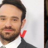 Charlie Cox stars in Jason Flemyng's EAT LOCAL
