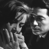 Hiroshima Mon Amour (12) | Home Ents Review
