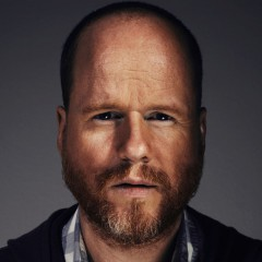Joss Whedon Done With Marvel