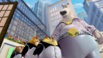 TV Spot: Norm Of The North