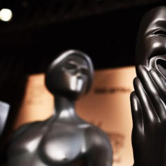 The 22nd Annual Screen Actors Guild Awards have crowned this year's winners!