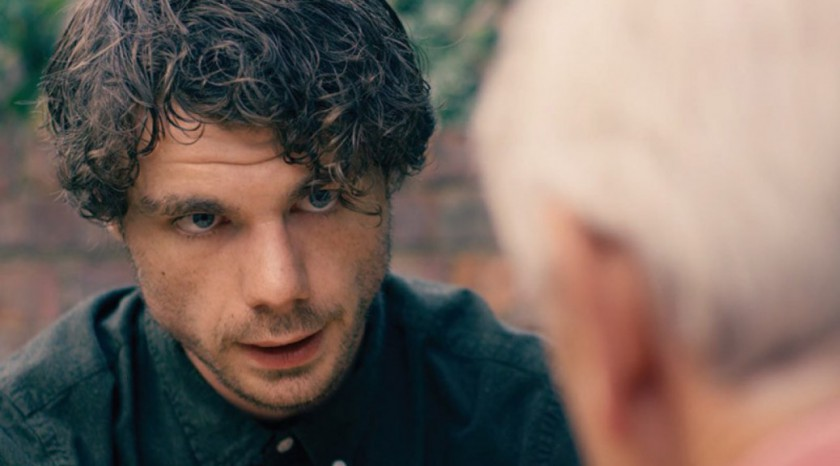 stutterer-short-film-oscar-shortlist-2016-academy-awards