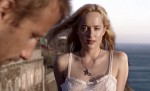 A Bigger Splash (15) | Close-Up Film Review