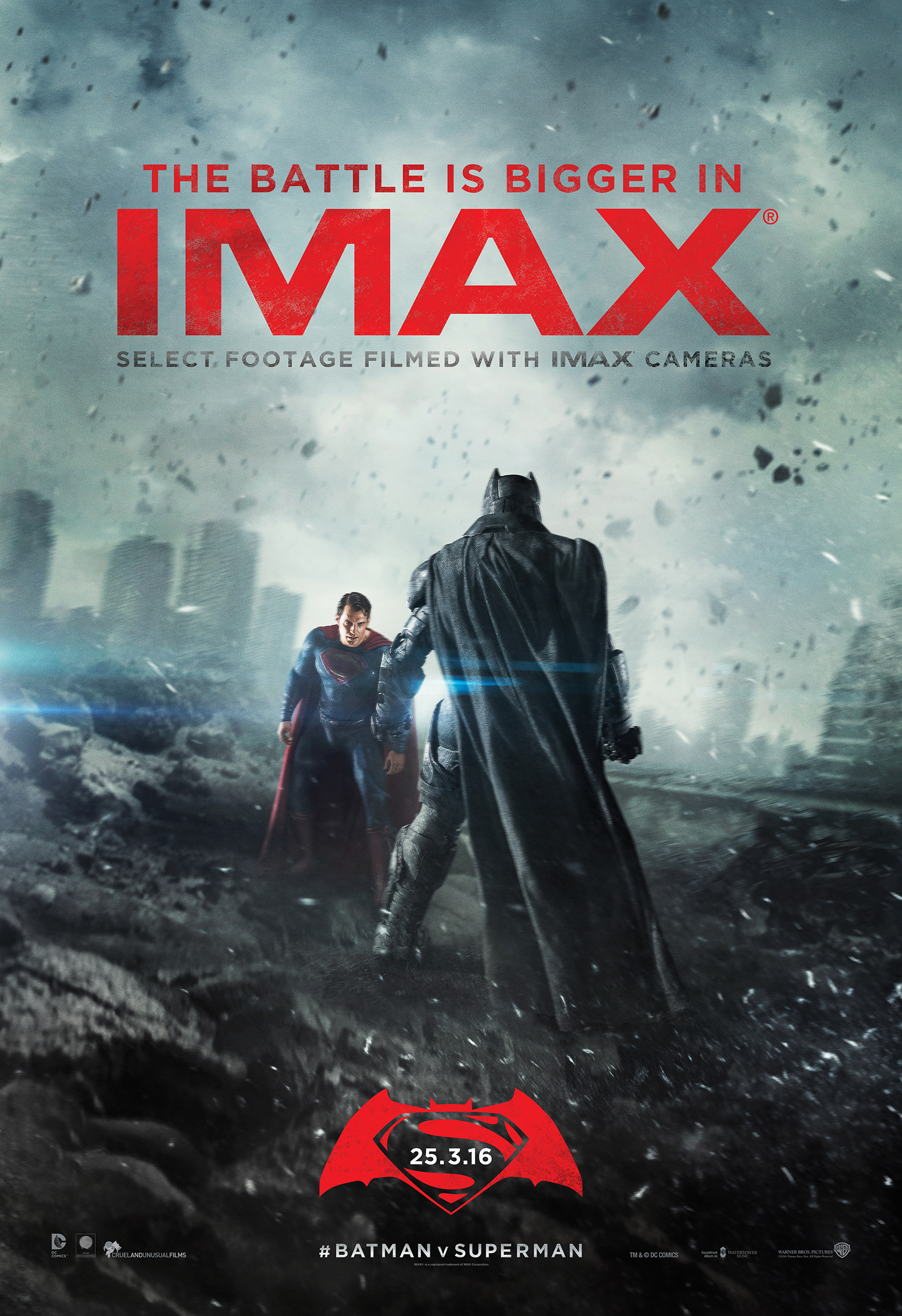 BVS_DOJ_IMAX_ExclusiveArt_UK_Lg