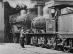 Rare Railway films released on BFI Player