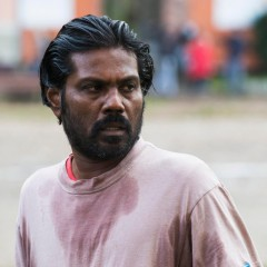 Trailer: Dheepan – in cinemas April 8