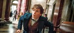 Fantastic Beasts and Where to Find Them: Behind the Scenes