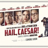 Hail, Caesar! -The Movie Star