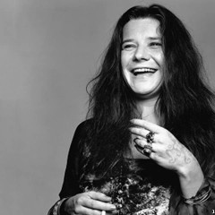 Janis: Little Girl Blue (15) | Close-Up Film Review