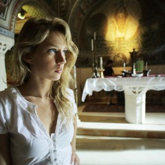 New trailer for found-footage Biblical shocker, JeruZalem