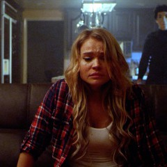 Short to watch for at SXSW: Night of the Slasher