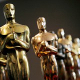 A Look At The OSCAR Nominations, With A Glance At The BAFTA Nominations