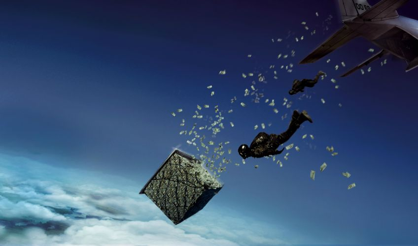 Point-Break-free-falling-848x500