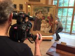 Renoir – Revered and Reviled (PG) | Close-Up Film
