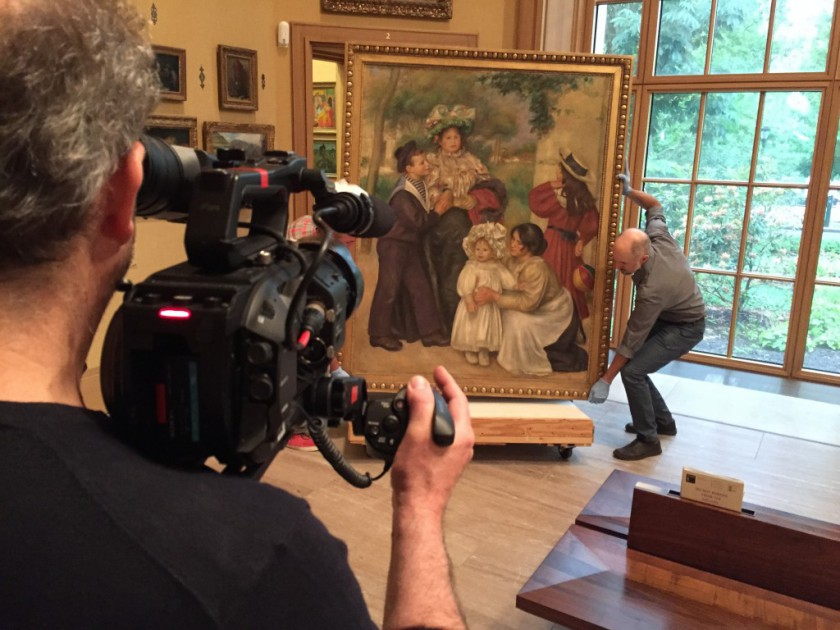 Renoir-Revered-and-Reviled-Filming-The-Artists-Family-Renoir-1896-at-The-Barnes-Foundation-©-EXHIBITION-ON-SCREEN-1024x768