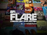 BFI FLARE: 30th Anniversary Programme Announced