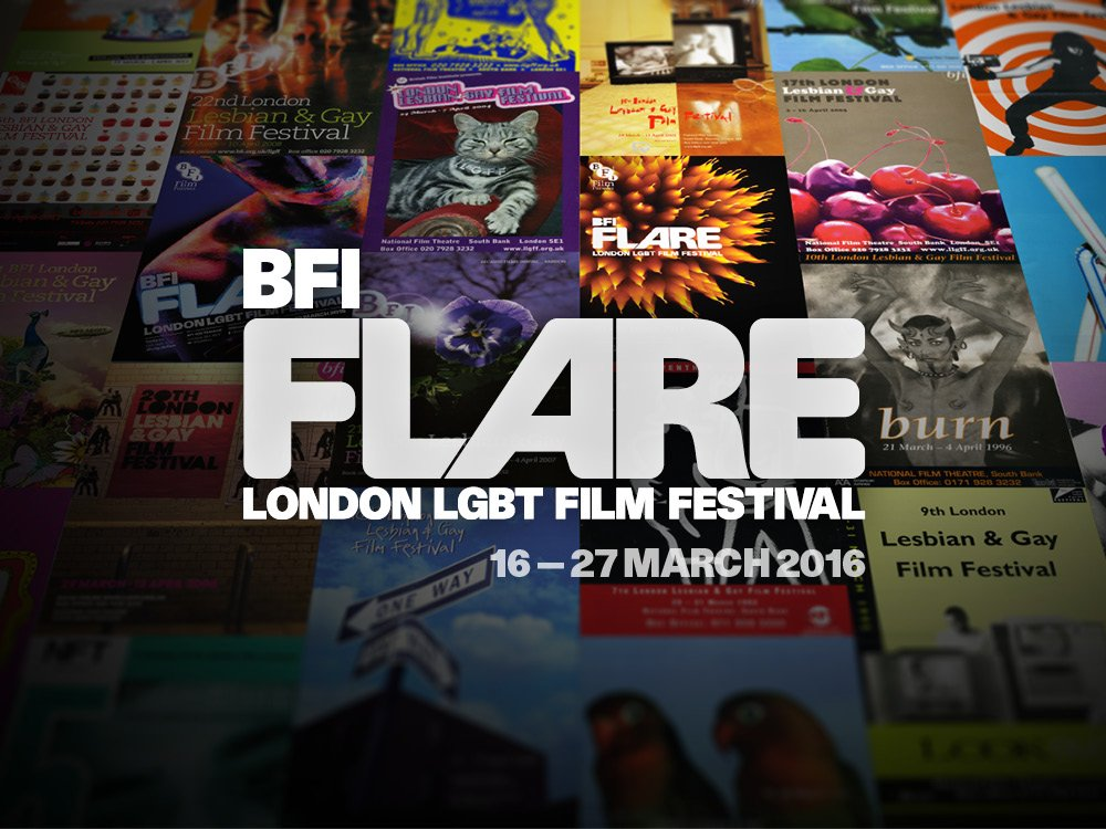 flare-trailer-recruitment-email-header-1000x750