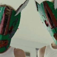 Trailer: Goodnight Mommy