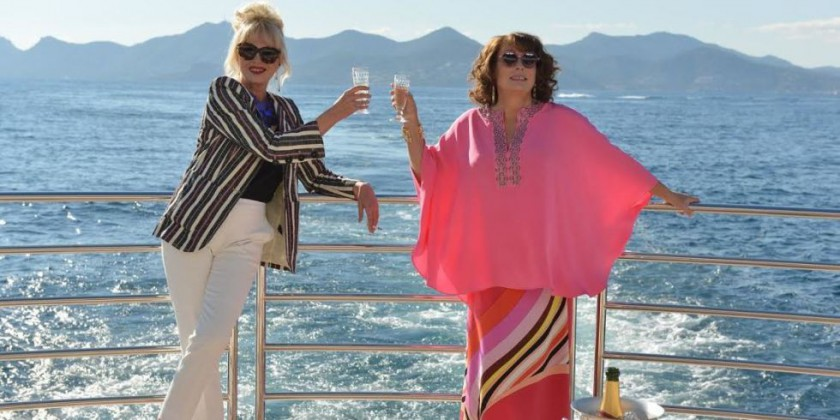 landscape-absolutely-fabulous-movie-jennifer-saunders-joanna-lumley-patsy-eddie