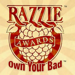 Razzie Awards 2016 Winners