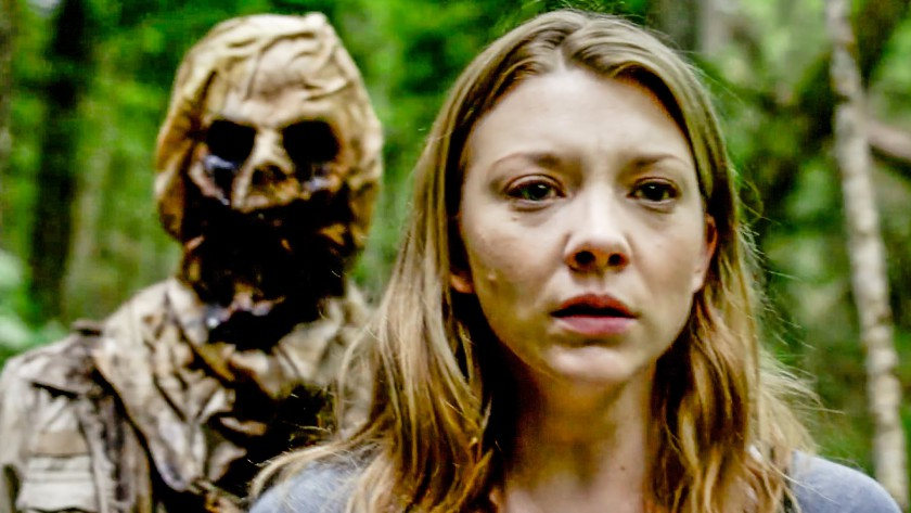 the-forest-2016-horror-movie-tra