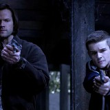 Supernatural Season 10 (15) | Home Ents Review