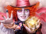 Trailer: Alice Through the Looking Glass