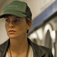 Dark Places (15) | Home Ents Review