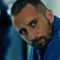 Disorder (15) | Close-Up Film Review