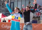 Eddie the Eagle (PG)  | Close-Up Film Review