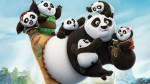 Kung-Fu Panda 3 (U)  | Close-Up Film Review