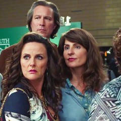 My Big Fat Greek Wedding 2 (12A) | Close-Up Film Review