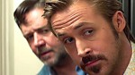 The Nice Guys (15) | Close-Up Film Review