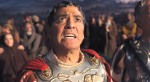 Hail, Caesar! (PG) | Close-Up Film Review